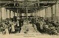 Stains, usine de la Compagnie Générale de Chromolithie (J David, 1905-08).jpg
