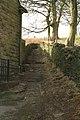 Stairway to heaven - geograph.org.uk - 122987.jpg
