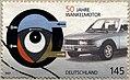 Stamp 50 Jahre Wankelmotor.jpg