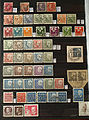 Stamp collection.jpg