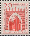 Stamp of Germany (DDR) 1958 MiNr 634.JPG