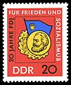 Stamps of Germany (DDR) 1966, MiNr 1167.jpg