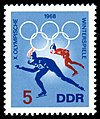 Stamps of Germany (DDR) 1968, MiNr 1335.jpg