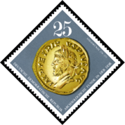 Stamps of Germany (DDR) 1976, MiNr 2184.png