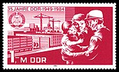 Stamps of Germany (DDR) 1984, MiNr 2896.jpg