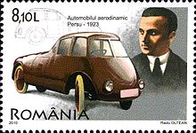 Stamps of Romania, 2010-79.jpg