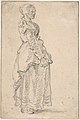 Standing Woman MET DP800369.jpg
