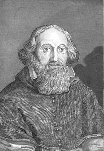 Stanisław Łubieński