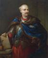 Stanisław Antoni Świdziński.PNG