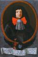 Stanisław Kazimierz Radziwiłł 1.PNG