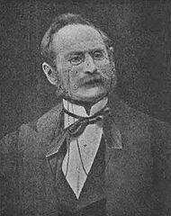 Stanisław Starowiejski.JPG
