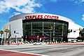 StaplesCenter5.jpg