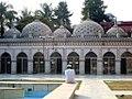 Star Mosque (27184696534).jpg