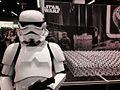 Star Wars Celebration 2015 - Diorama (17994612796).jpg