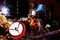 Stardust spacecraft 99pc45.jpg