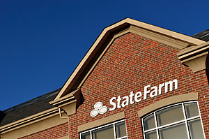 State Farm - State Farm Insurance in Ontario.