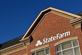 State Farm - State Farm Insurance in Ontario.