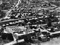 StateLibQld 1 114044 Aerial view of Petrie Terrace, Brisbane, ca. 1925.jpg
