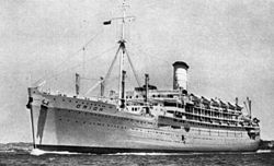 StateLibQld 1 121100 Orion (ship).jpg