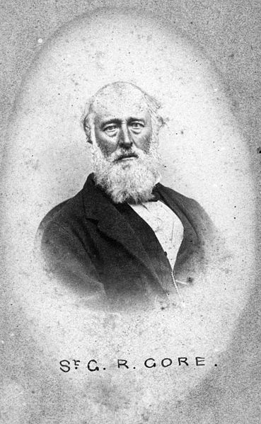 File:StateLibQld 1 48608 St. George Richard Gore, 1862.jpg