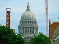 State Capitol - panoramio (2).jpg
