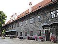 State Castle and Chateau Český Krumlov - panoramio.jpg