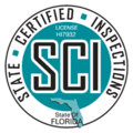 State Certified Inspections LLC.png