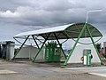 Station Lavage Impasse Grands Varays Vonnas 4.jpg