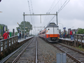 Station Pijnacker 002.png