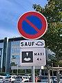 Station Recharge Voitures Électriques Parc Agriculture Bourg Bresse 3.jpg
