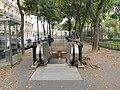 Station métro La-Tour-Maubourg - IMG 3437.jpg