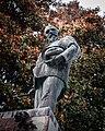 Statua Alessandro Rossi Giardino Jacquard.jpg