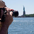 Statue of Liberty - 11.jpg