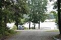 Staunton River-SR (9415744549).jpg