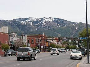 Steamboat Springs downtown.jpg