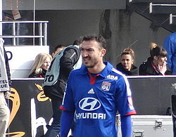Steed Malbranque (7).JPG