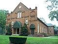 Steele Creek Presbyterian Church.jpg