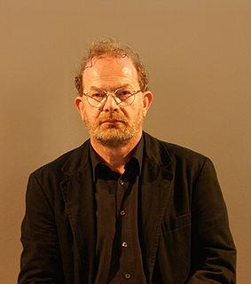 Stefan Wolle German historian