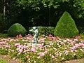 Steglitz Park - Rosengarten (Rose Garden) - geo.hlipp.de - 39269.jpg