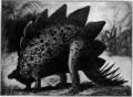 Stegosaurus ungulatus 1905.png