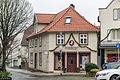 Steinheim - 2014-12-31 - 114 - Marktstr 10.jpg