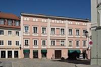 Steinweg 4 (Passau) a.jpg