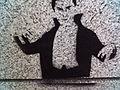 Stencil rapper1.jpg