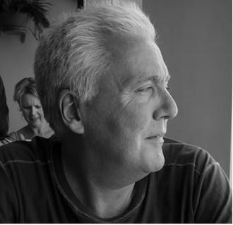 Stephen Farthing - Stephen Farthing in 2009