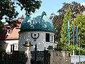 Sternwarte Manfred v. Ardenne Plattleite 27 in Loschwitz 1.jpg
