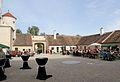 Stetteldorf - Tag des Denkmals 2012 (3).JPG