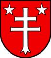 Stetten-blason.png