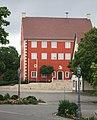 Stetten akM Rathaus.jpg