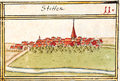 Stetten am Heuchelberg, Schwaigern, Andreas Kieser.png