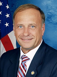 Steve King official photo (cropped).jpg